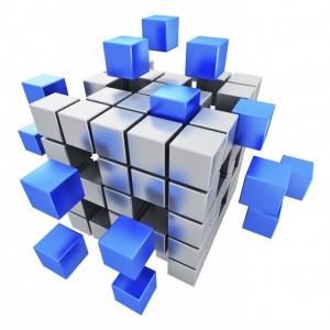 Business-teamwork,-internet-and-communication-concept-000033960240_Medium