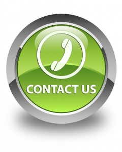 Contact-us-(phone-icon)-glossy-green-round-button-000054796678_Medium